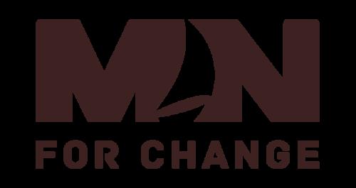 logo mnforchange-png