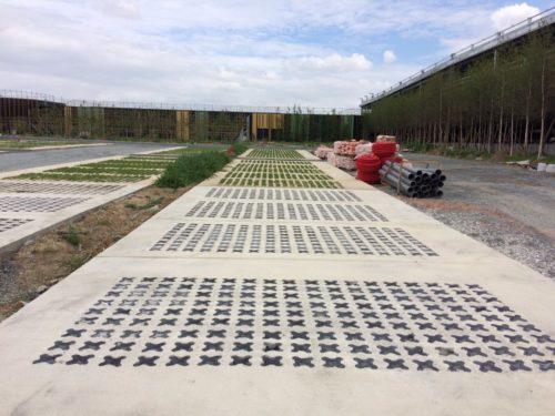 CHRYSO GrassCrete chantier 2-JPG