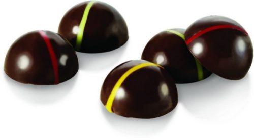 REAUTE CHOCOLAT - trio Pures Origines-jpg