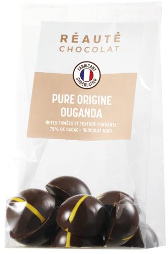 REAUTE CHOCOLAT - sachet Ouganda jaune-jpg
