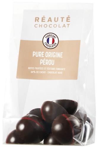 REAUTE CHOCOLAT - sachet Perou rouge-jpg