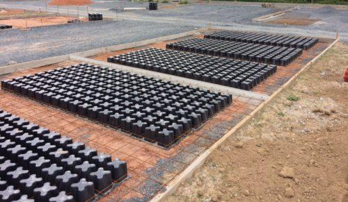 CHRYSO GrassCrete chantier 1-JPG