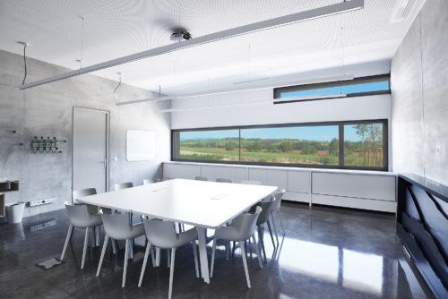 Theben -chantier Technilum salle de réunion - Hugo-Da-Costa -jpg