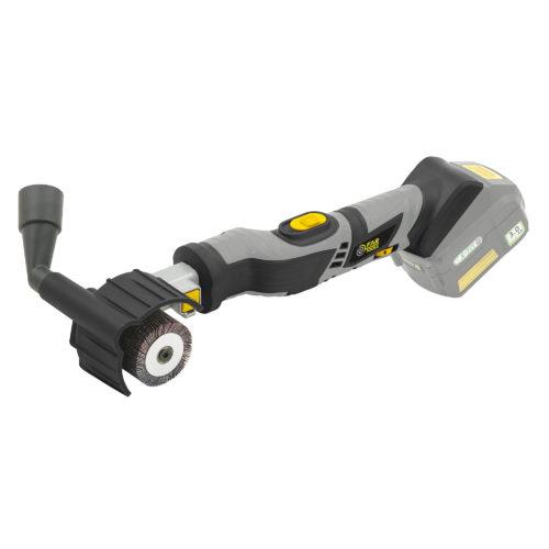 Far Tools X-Fit Renovateur