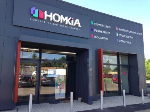 Homkia_Olonnes