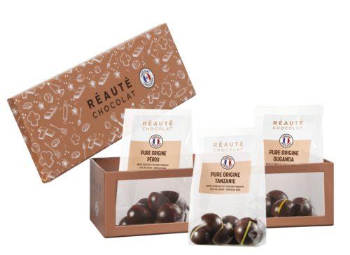 Reaute Chocolat - Pure Origine Fete des peres-jpg