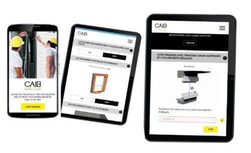 CAIB – configurateur -jpg