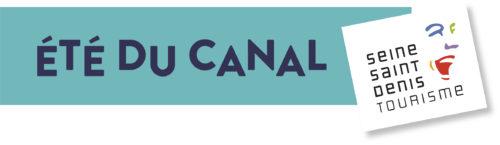 Saint-Luc- Lete du canal – logo-jpg