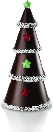 Reaute chocolat noel sapin-jpg
