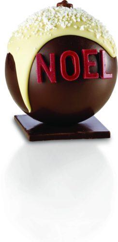 Reaute chocolat boule de noel -jpg