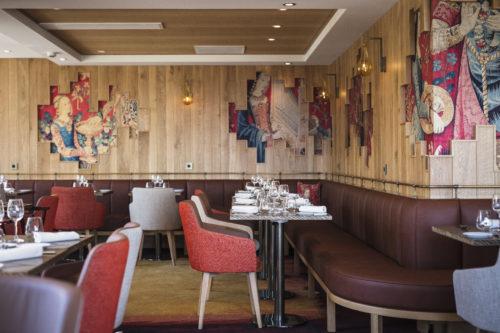 relais bernard loiseau juin 2017 SPA restaurant-1-jpg