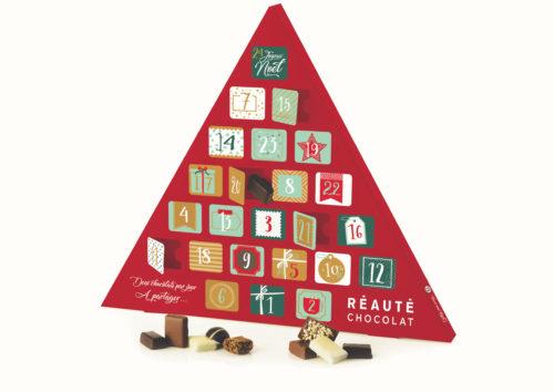 Reaute chocolat calendrier avent duoedited-jpg