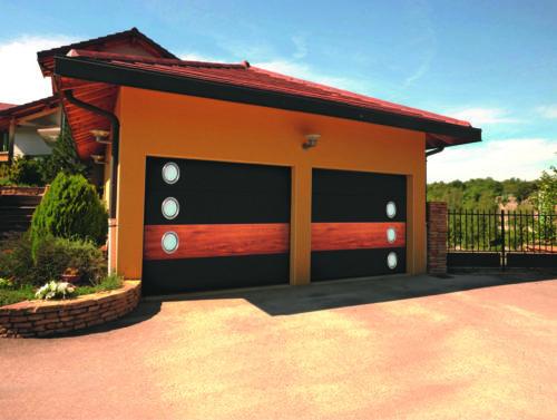 S2F_Porte de garage By Me