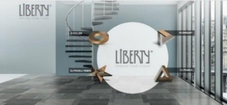 Udirev – site Liberty-jpg