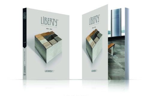CATALOGUE LIBERTY 3D HD-jpg
