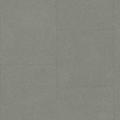 UDIREV- Liberty 55 Acoustic Stone Grey-png