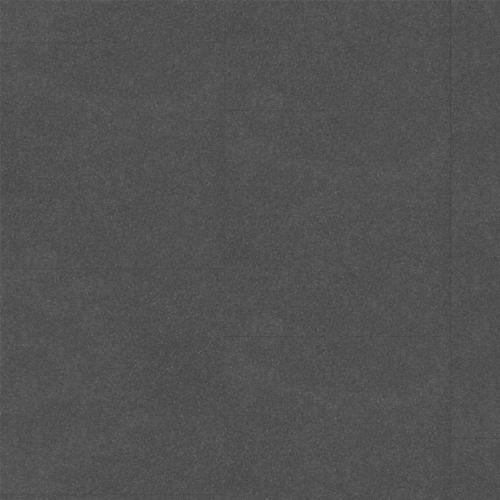 UDIREV- Liberty 55 Acoustic Stone Dark-png