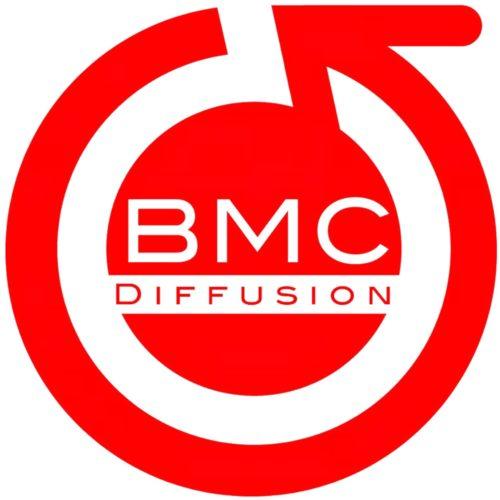 CHRYSO Logo BMC Diffusion-jpg
