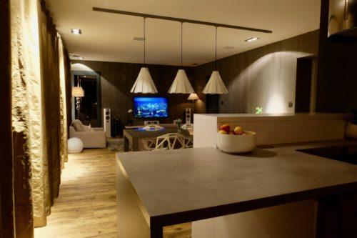 THEBEN Maison Buildy 2