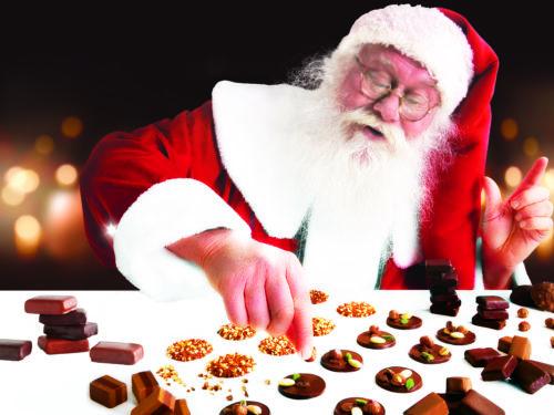 Reaute chocolat Pere Noel-jpg
