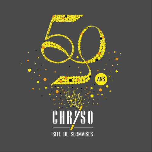 CHRYSO logo 50 ans-jpg