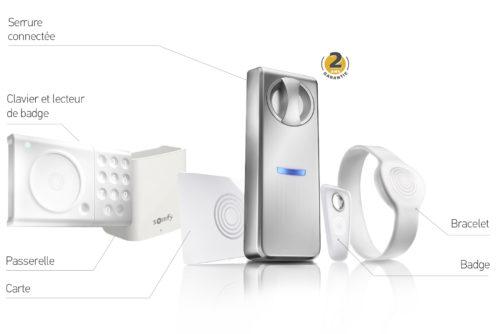 presentation-produits2x-jpg
