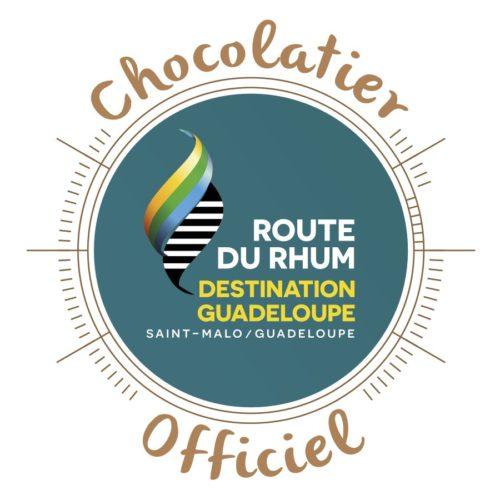 Macaron Route du Rhum 2018 – chocolatier officiel 02-jpg