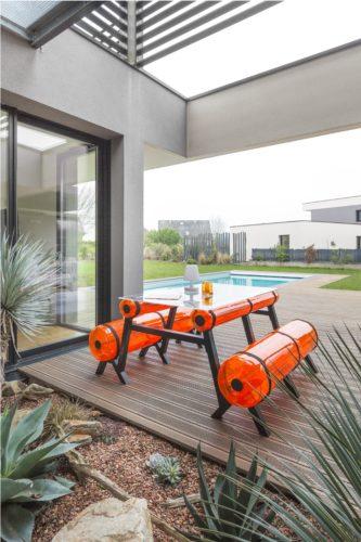 MOJOW Table ZIBA Orange1-jpg