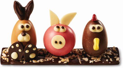 Reaute ChocolatTrio de la ferme-jpg