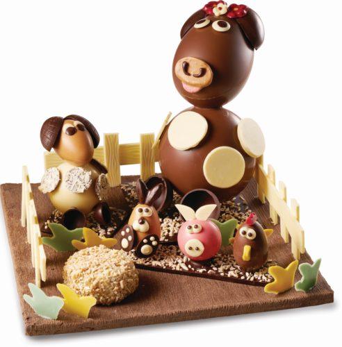 Reaute ChocolatLa ferme en folie-jpg
