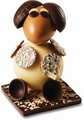Reaute ChocolatRaymond le mouton-jpg