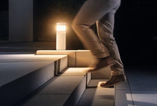 thebentheLeda Designborne 40 cm-jpg