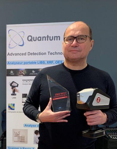 Quantum-RX Thopee Aeronov 2019c-jpg