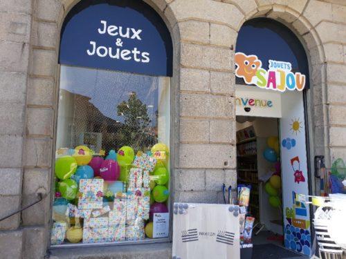 Jouets-SAJOU-Paimpol-jpg