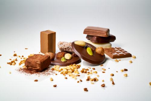 Reaute Chocolatproduitsambiance-jpg