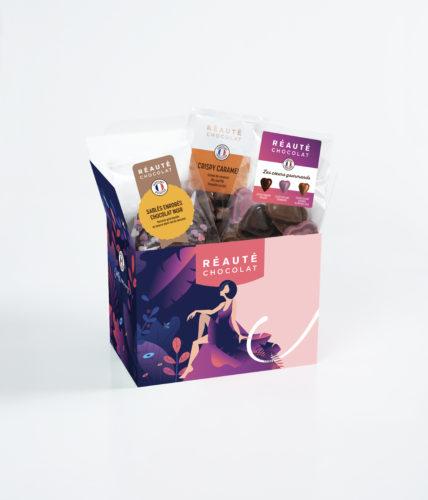 REAUTE CHOCOLATCoffret cadeau feminin-jpg