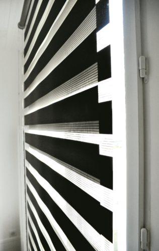 Chambre – Apres Zoom-jpg