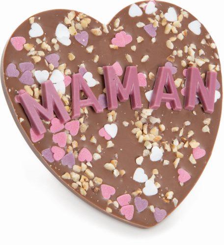 REAUTE CHOCOLATMessage a croquer coeur mamanFDM19-jpg