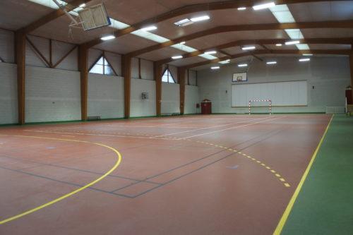 THEBENGymnase Loiron Ruille-JPG
