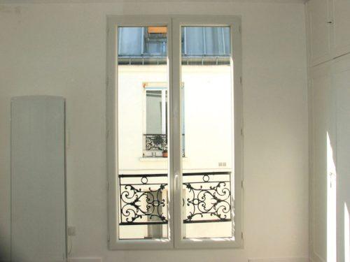 Chambre – Avant-JPG