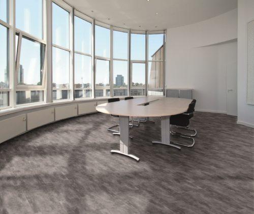 Udirev Liberty Rock 55 Acoustic Concrete Grey-jpg