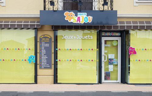 SAJOU – Chazelles-sur-Lyon-jpg