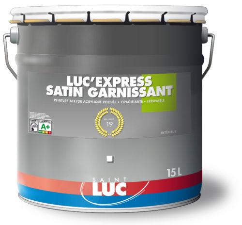 Saint-LucLucExpress Imprim 15L-jpg