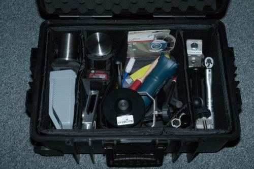 Quantum-RXMalette kit echantillons-jpg