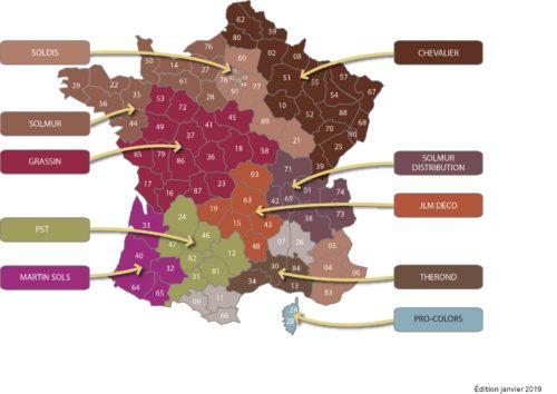 Carte adherents UDIREV 2019-jpg
