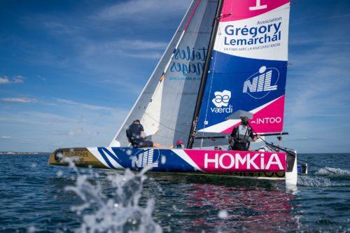 Homkia – Team Gregory Lemarchal-jpg