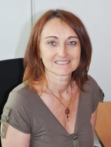 Udirev – Anne-Catherine Oudot-JPG