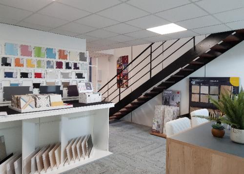 Soldis – Espace Carrelage Alfortville1-png