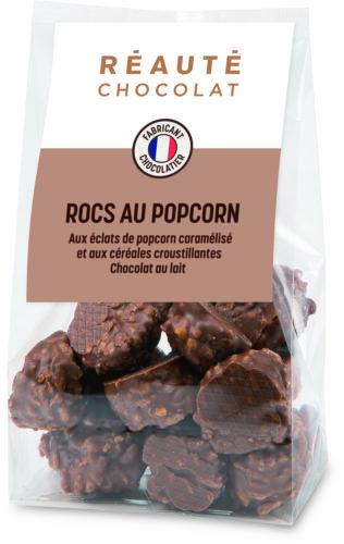 REAUTE CHOCOLATROCS AUX POPCORN-jpg