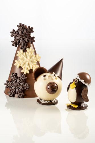 REAUTE CHOCOLATNoel 2019-jpg